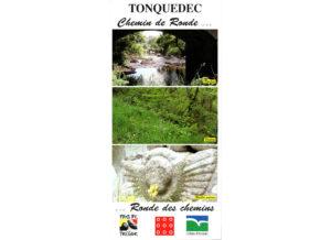tonquedec01